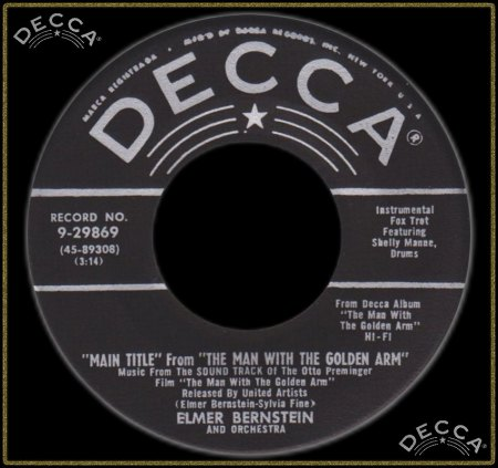 ELMER BERNSTEIN - MAIN TITLE FROM THE MAN WITH THE GOLDEN ARM_IC#003.jpg