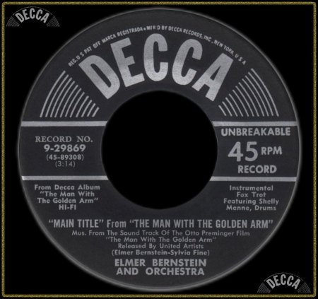 ELMER BERNSTEIN - MAIN TITLE FROM THE MAN WITH THE GOLDEN ARM_IC#002.jpg