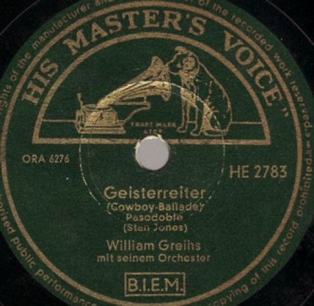 Greihs,William01Geisterreiter.jpg