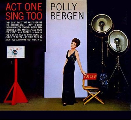 Bergen, Polly - Act 1 sing too.jpg