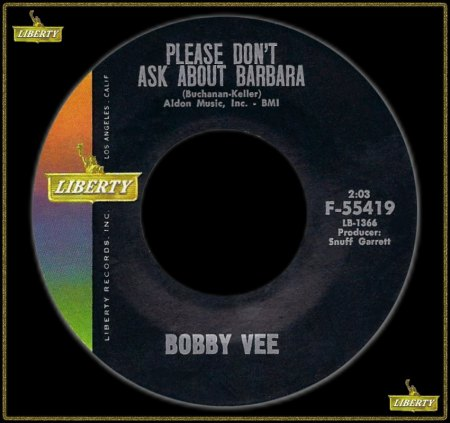 BOBBY VEE - PLEASE DON'T ASK ABOUT BARBARA_IC#003.jpg