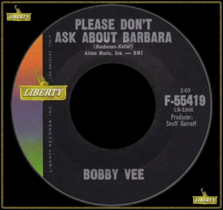 BOBBY VEE - PLEASE DON'T ASK ABOUT BARBARA_IC#002.jpg