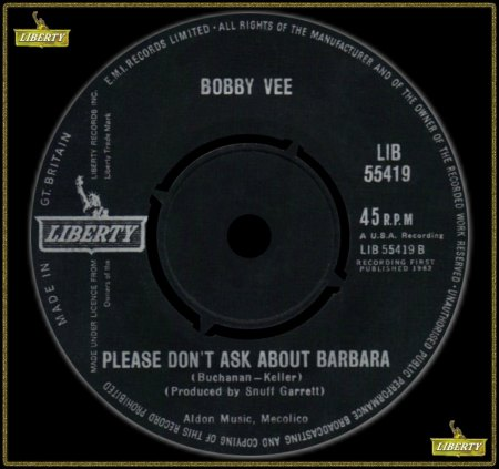 BOBBY VEE - PLEASE DON'T ASK ABOUT BARBARA_IC#005.jpg