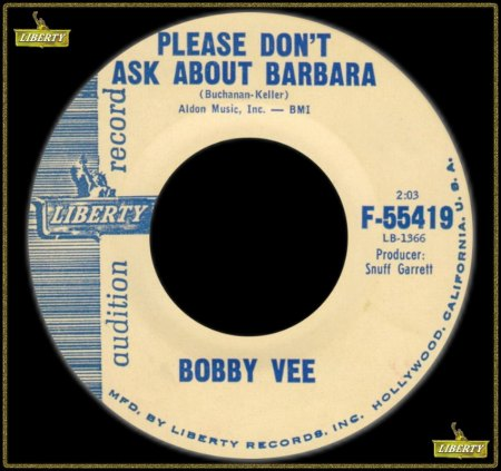 BOBBY VEE - PLEASE DON'T ASK ABOUT BARBARA_IC#004.jpg
