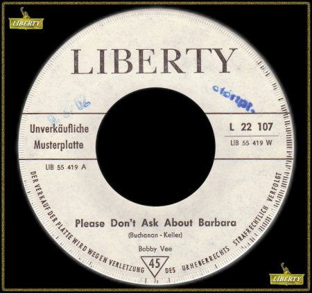 BOBBY VEE - PLEASE DON'T ASK ABOUT BARBARA_IC#007.jpg