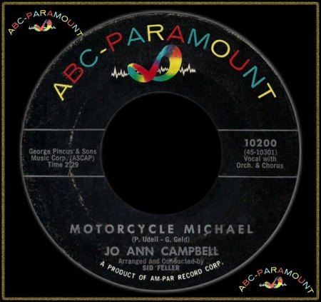 JO ANN CAMPBELL - MOTORCYCLE MICHAEL_IC#003.jpg