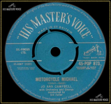 JO ANN CAMPBELL - MOTORCYCLE MICHAEL_IC#002.jpg