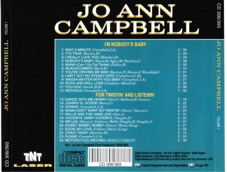 Jo Ann Campbell - TNT-Laser Vol.1-back.jpg