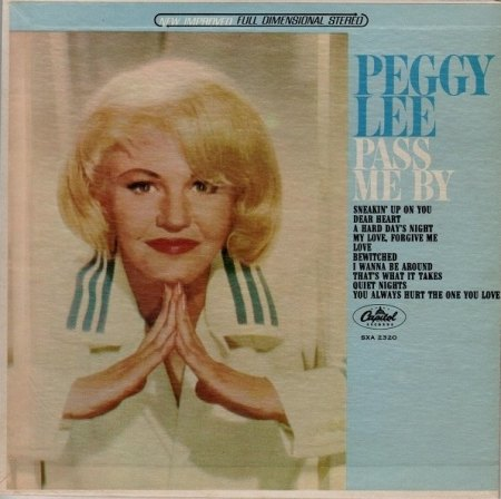 Lee, Peggy - Pass me by - Mini-LP.jpg