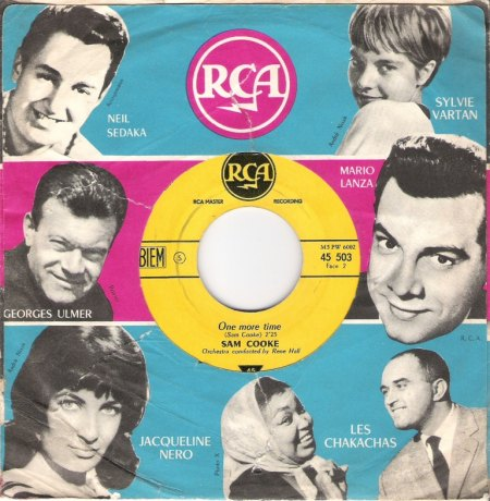 RCA_45-503_Label_FLC_Back.jpg