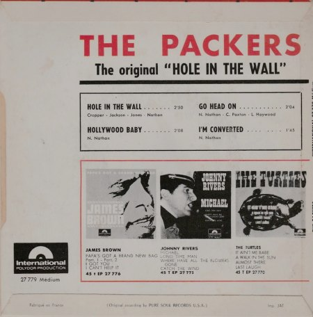 Packers - Hole in the wall EP_3_Bildgröße ändern.JPG