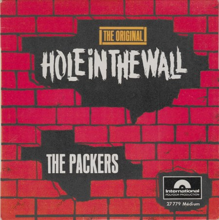 Packers - Hole in the wall EP_1_Bildgröße ändern.JPG