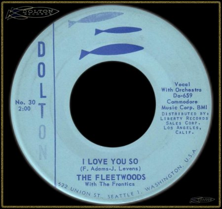 FLEETWOODS WITH THE FRANTICS - I LOVE YOU SO_IC#002.jpg