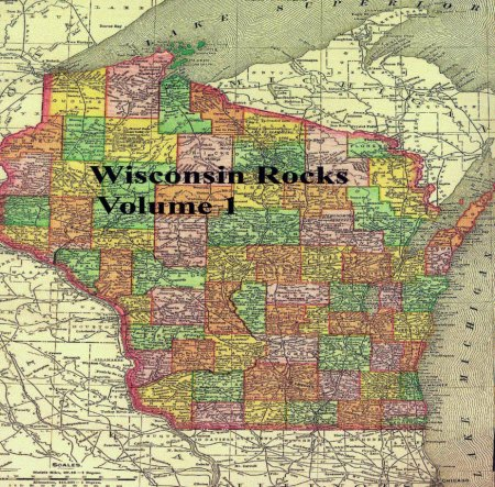 Wisconsin rocks Vol 1.jpg
