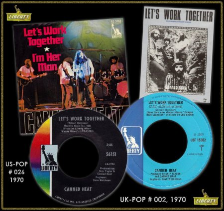 CANNED HEAT - LET'S WORK TOGETHER_IC#001.jpg