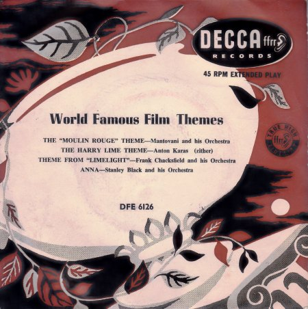 WORLD FAMOUS FILM THEMES-EP - CV VS -.jpg