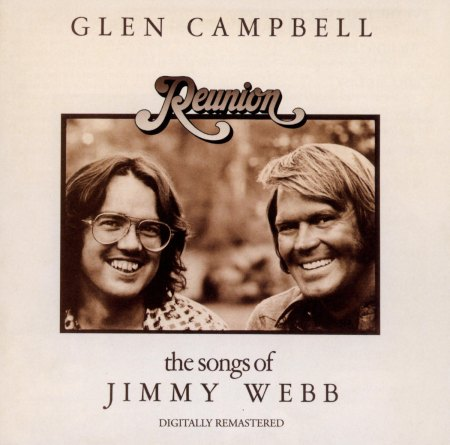 Campbell, Glen - Reunion - the songs of Jimmy Webb (3).jpg