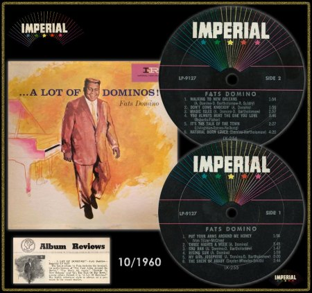 FATS DOMINO IMPERIAL LP 9127_IC#001.jpg