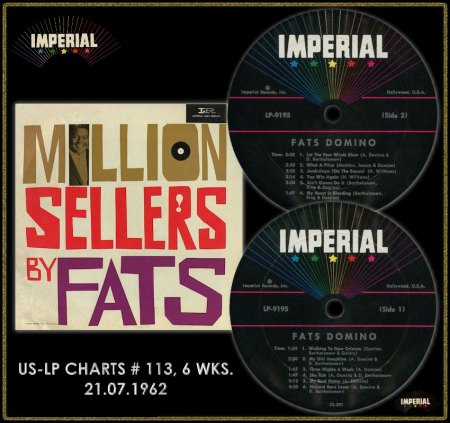 FATS DOMINO IMPERIAL LP 9195_IC#001.jpg