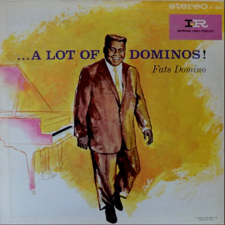 FATS DOMINO IMPERIAL LP 12066_IC#002.jpg