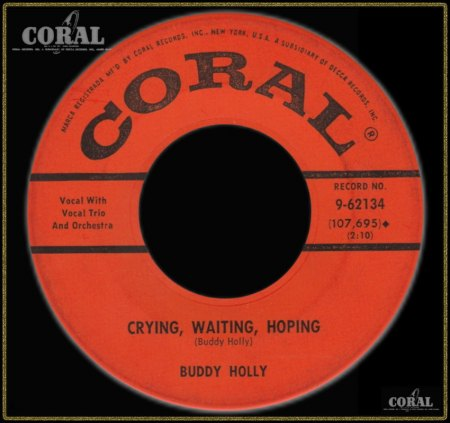 BUDDY HOLLY - CRYING WAITING HOPING (OVERDUBBED)_IC#002.jpg