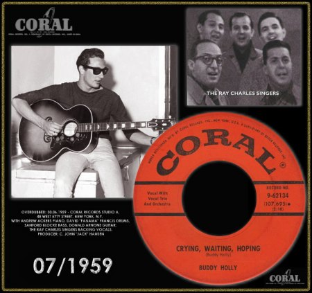 BUDDY HOLLY - CRYING WAITING HOPING (OVERDUBBED)_IC#001.jpg