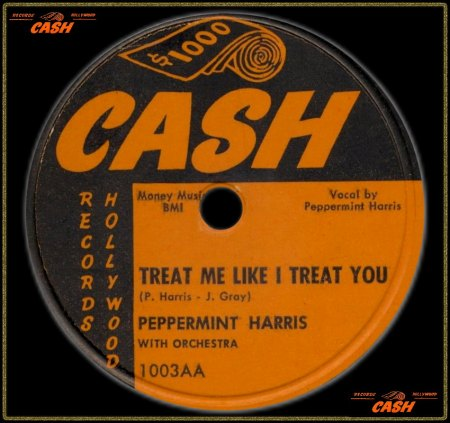 PEPPERMINT HARRIS - TREAT ME LIKE I TREAT YOU_IC#002.jpg