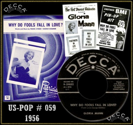 GLORIA MANN - WHY DO FOOLS FALL IN LOVE_IC#001.jpg