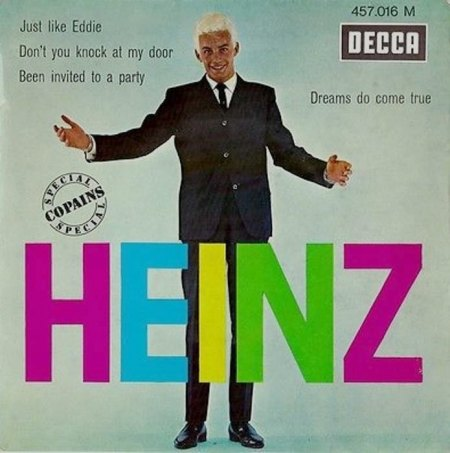 Heinz - Just like Eddie - FR-EP_1.jpg