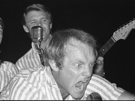 Glen+Mike-The-Monster-Mash1965.jpg