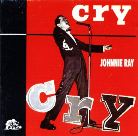 Ray, Johnnie - Cry - BCD 15450 (2).jpg