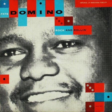 Domino, Fats - Rock and Rollin' - - (1).jpg