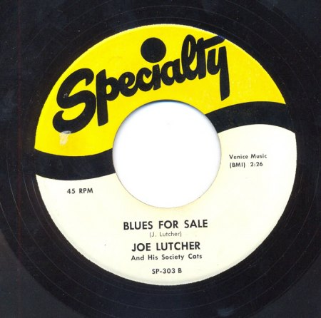 lutcher joe - single - b.jpg