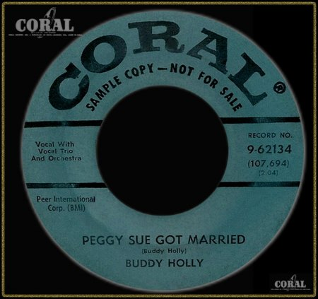 BUDDY HOLLY - PEGGY SUE GOT MARRIED_IC#003.jpg