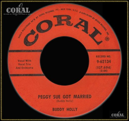 BUDDY HOLLY - PEGGY SUE GOT MARRIED_IC#002.jpg