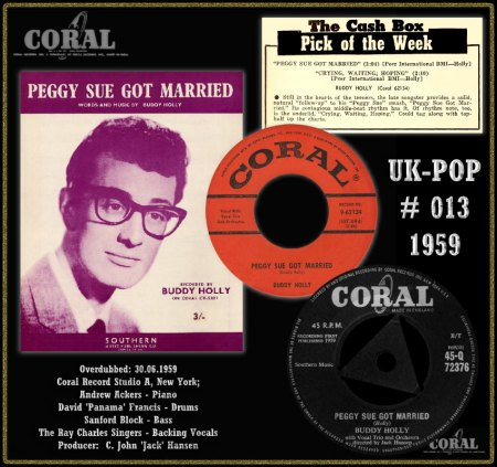 BUDDY HOLLY - PEGGY SUE GOT MARRIED_IC#001.jpg