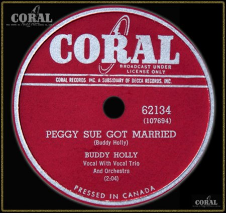 BUDDY HOLLY - PEGGY SUE GOT MARRIED_IC#006.jpg