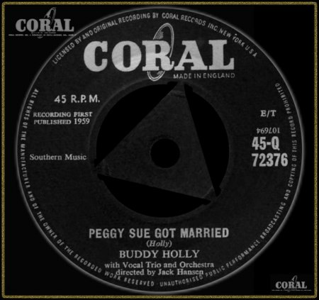 BUDDY HOLLY - PEGGY SUE GOT MARRIED_IC#005.jpg