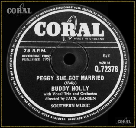 BUDDY HOLLY - PEGGY SUE GOT MARRIED_IC#004.jpg