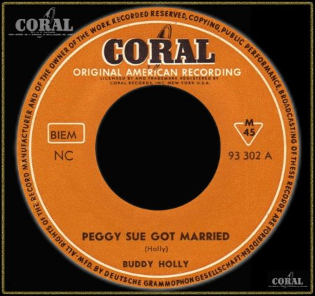 BUDDY HOLLY - PEGGY SUE GOT MARRIED_IC#007.jpg