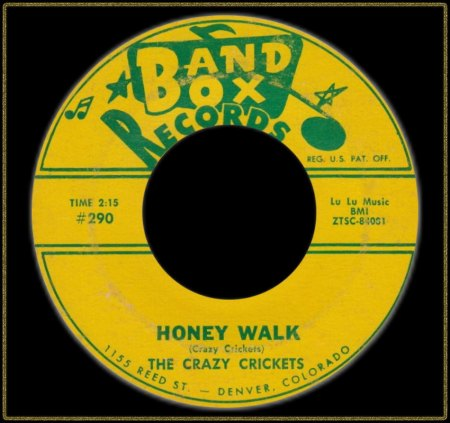 CRAZY CRICKETS - HONEY WALK_IC#002.jpg