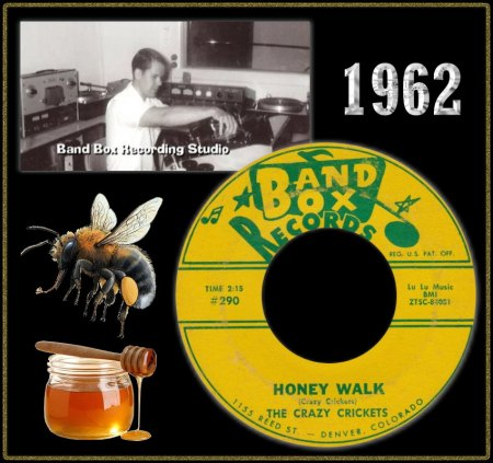 CRAZY CRICKETS - HONEY WALK_IC#001.jpg