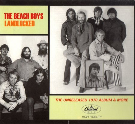 The Beach Boys - photo159.jpg
