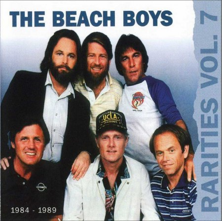 BeachBoysRarities7Fcc.jpg