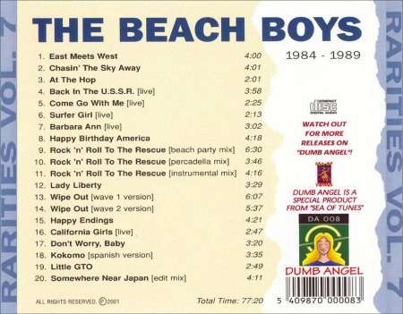BeachBoysRarities7B.jpg