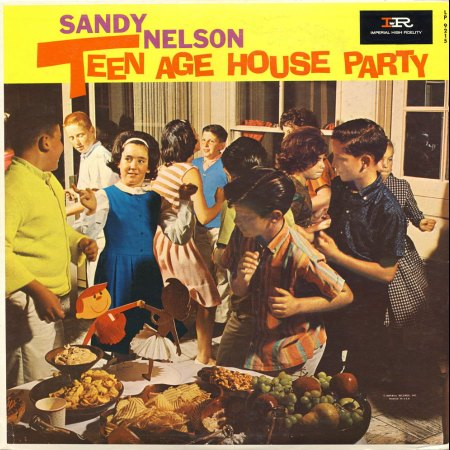 SANDY NELSON IMPERIAL LP-9215_IC#002.jpg