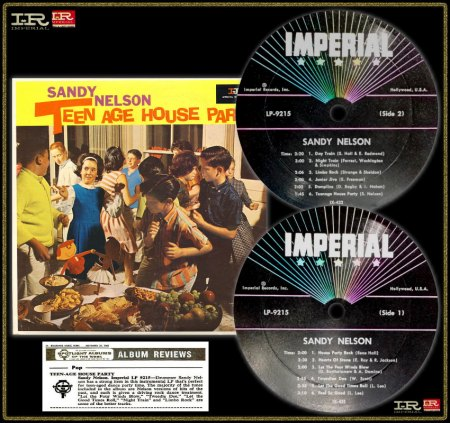 SANDY NELSON IMPERIAL LP-9215_IC#001.jpg