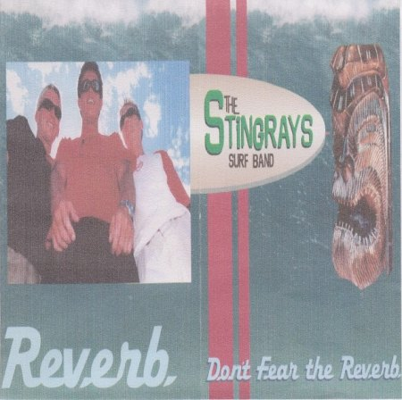 k-Stingrays-don´t fear the reverb-cover 001.jpg