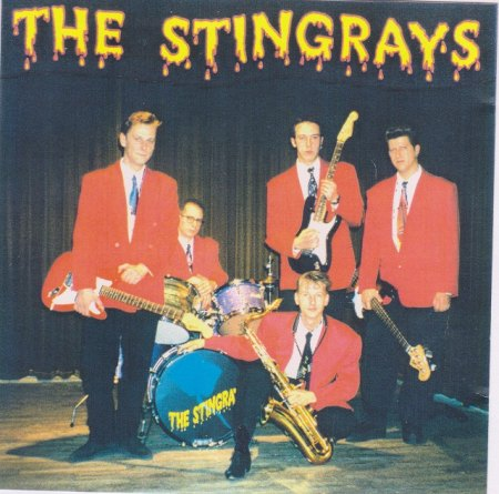 k-Stingrays-Bandfotos-1990s 001.jpg