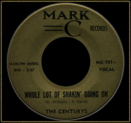 CENTURYS - WHOLE LOT OF SHAKIN' GOING ON_IC#002.jpg